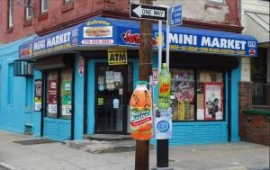Corner-Store-Blue