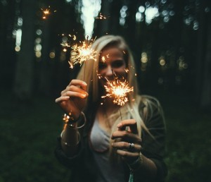 its-so-sparkely