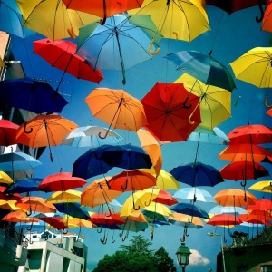 floating-umbrella-4