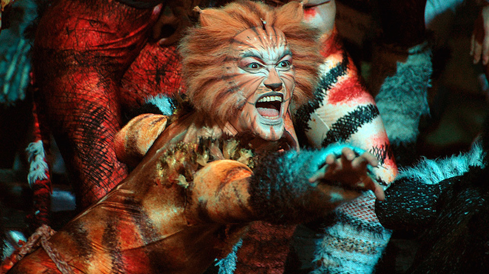 cats-cats-musical-970x544