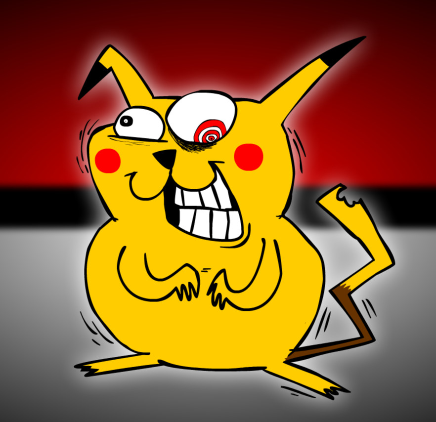 pikachu_gone_crazy____by_moon_manunit_42