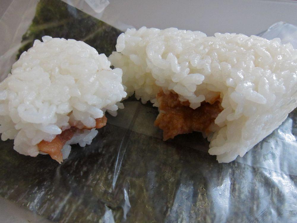 umeboshi_onigiri