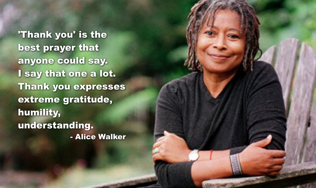 alice walker essay looking for zora Free essay: alice walker alice walker is an african american essayist, novelist and poet she is described as a black feminist(ten on ten) alice as walker uses hurston as a role model, she develops that idea into her essay as to why every african american woman should have a model.