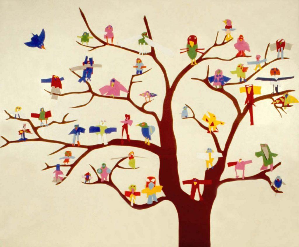 final-tree-jpgok