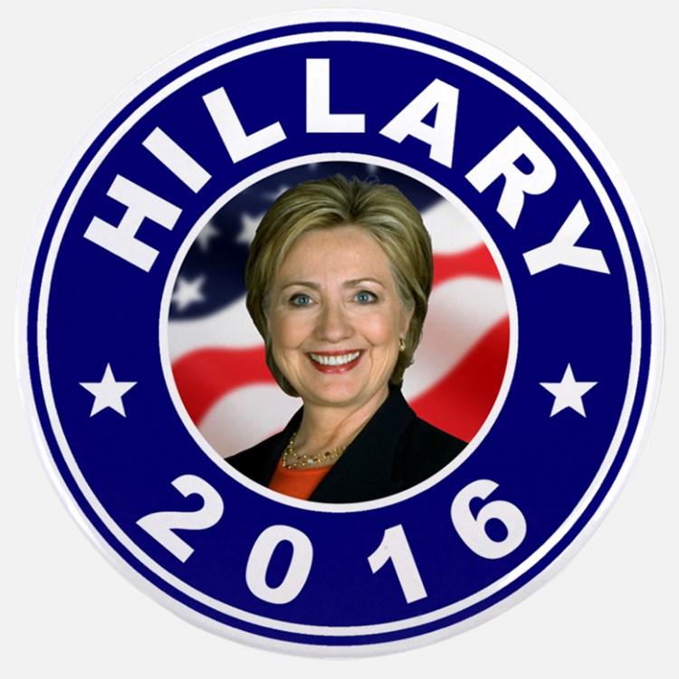 hillary_2016_button